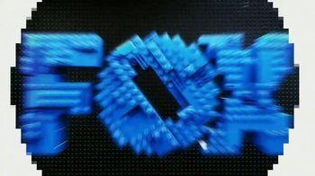 LEGO Masters Super Bowl 2020 TV Promo, 'Chosen' - Thumbnail 10