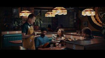 Progressive Super Bowl 2020 TV Spot, 'Portabella's' - Thumbnail 1