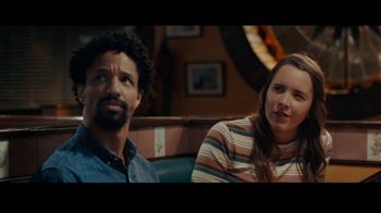 Progressive Super Bowl 2020 TV Spot, 'Portabella's' - 2543 commercial airings