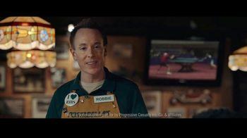 Progressive Super Bowl 2020 TV Spot, 'Portabella's' - Thumbnail 3