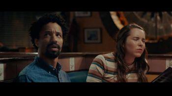 Progressive Super Bowl 2020 TV Spot, 'Portabella's' - Thumbnail 4