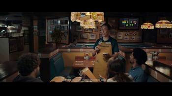 Progressive Super Bowl 2020 TV Spot, 'Portabella's' - Thumbnail 5