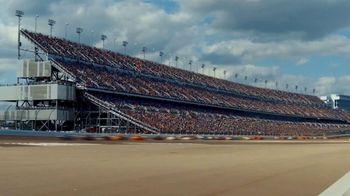 2020 Daytona 500 Super Bowl 2020 TV Promo, 'A Run at History' - Thumbnail 5