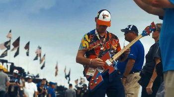 2020 Daytona 500 Super Bowl 2020 TV Promo, 'A Run at History' - Thumbnail 6