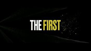 Premier Boxing Champions Super Bowl 2020 TV Spot, 'Wilder vs. Fury II' - Thumbnail 2