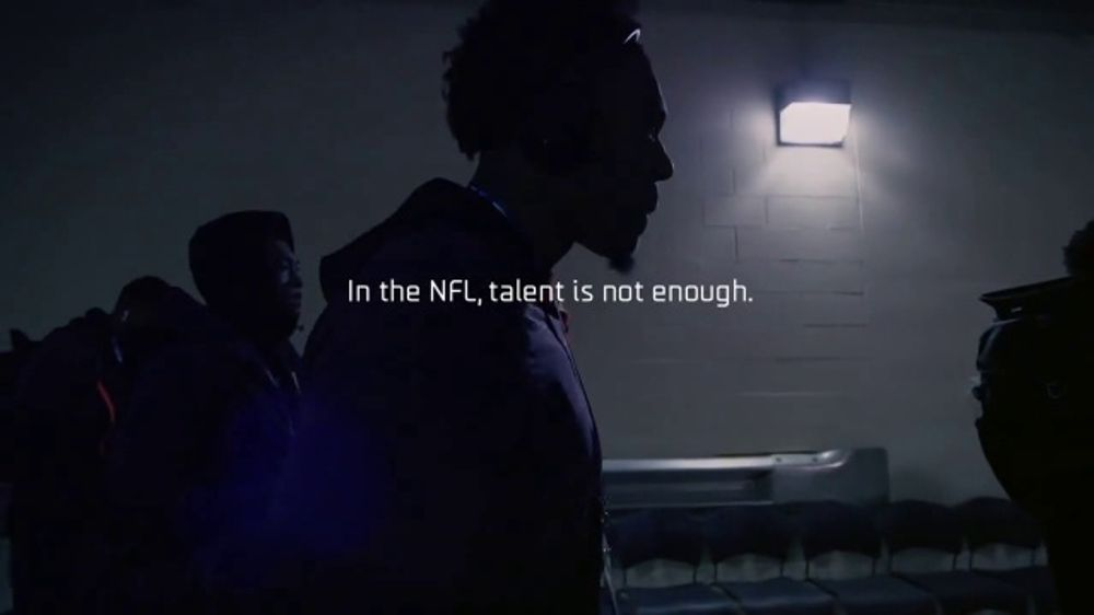 NFL Network: Greatness