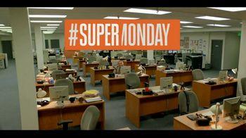 FOX Super Bowl 2020 TV Promo, 'Super Monday' - Thumbnail 6