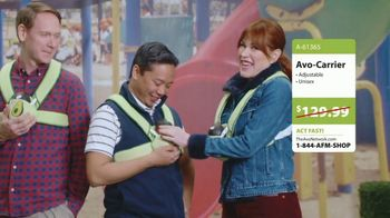 Avocados From Mexico Super Bowl 2020 TV Spot, 'The Avocados from Mexico Shopping Network' Featuring Molly Ringwald - Thumbnail 5