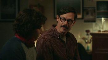 Rakuten Super Bowl 2020 TV Spot, 'A Father-Son Moment'