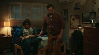 Rakuten Super Bowl 2020 TV Spot, 'A Father-Son Moment' - Thumbnail 2