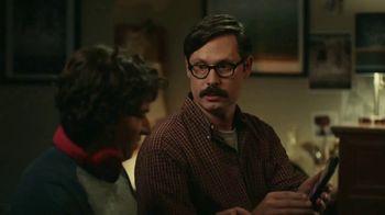 Rakuten Super Bowl 2020 TV Spot, 'A Father-Son Moment' - Thumbnail 5