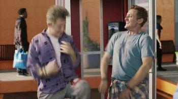 Walmart Grocery Pickup Super Bowl 2020 TV Spot, 'Famous Visitors' - Thumbnail 5