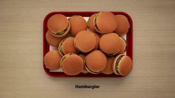 McDonald's Super Bowl 2020 TV Spot, 'Famous Orders' - Thumbnail 5
