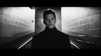Hulu Super Bowl 2020 TV Spot, 'Tom Brady's Big Announcement' Featuring Tom Brady - Thumbnail 3
