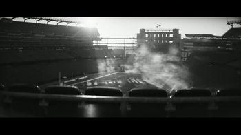 Hulu Super Bowl 2020 TV Spot, 'Tom Brady's Big Announcement' Featuring Tom Brady - Thumbnail 4