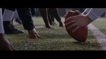 Secret Super Bowl 2020 TV Spot, 'The Secret Kicker' Featuring Carli Lloyd, Crystal Dunn - 3 commercial airings