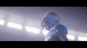 Secret Super Bowl 2020 TV Spot, 'The Secret Kicker' Featuring Carli Lloyd, Crystal Dunn - Thumbnail 2
