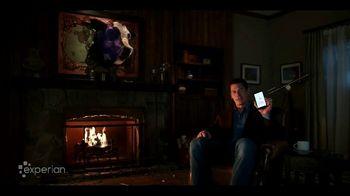 Experian Boost TV Spot, 'World' Featuring John Cena - Thumbnail 10