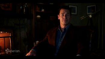 Experian Boost TV Spot, 'World' Featuring John Cena - Thumbnail 2