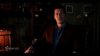 Experian Boost TV Spot, 'World' Featuring John Cena - Thumbnail 3