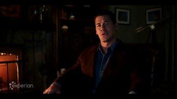 Experian Boost TV Spot, 'World' Featuring John Cena - Thumbnail 4
