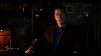 Experian Boost TV Spot, 'World' Featuring John Cena - Thumbnail 5