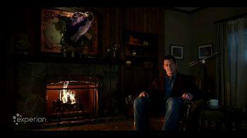 Experian Boost TV Spot, 'World' Featuring John Cena - Thumbnail 6