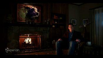 Experian Boost TV Spot, 'World' Featuring John Cena - Thumbnail 7