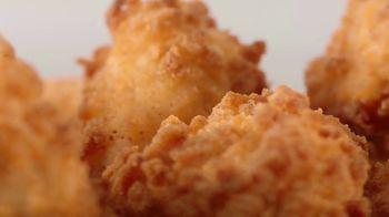 Chick-fil-A Nuggets TV Spot, 'Las pequeñas cosas: Gerardo y Julie' [Spanish] - Thumbnail 2