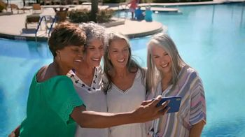 Del Webb TV Spot, 'We Believe, Growth' - Thumbnail 2