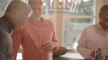Del Webb TV Spot, 'We Believe, Growth' - Thumbnail 6