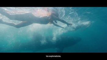 Secretaría de Turismo de Baja California TV Spot, 'La conquista de tu vida' [Spanish] - Thumbnail 4