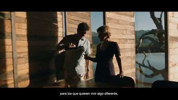 Secretaría de Turismo de Baja California TV Spot, 'La conquista de tu vida' [Spanish] - Thumbnail 5