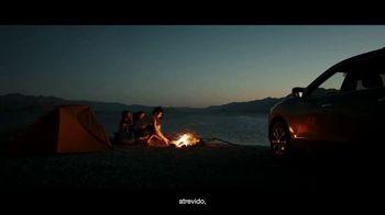 Secretaría de Turismo de Baja California TV Spot, 'La conquista de tu vida' [Spanish] - Thumbnail 6