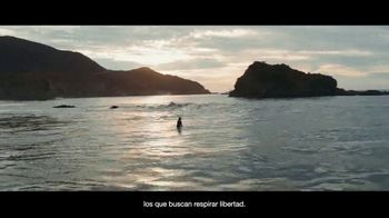 Secretaría de Turismo de Baja California TV Spot, 'La conquista de tu vida' [Spanish] - Thumbnail 7