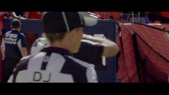 Oikos Triple Zero TV Spot, 'Yo Glutes' Song by Major Lazer - Thumbnail 5
