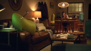 Cricket Wireless TV Spot, 'Far Away: LG Escape Plus' - Thumbnail 8