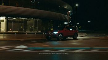 2020 Mercedes-Benz GLC TV Spot, 'Keeping People Together' [T2] - Thumbnail 1