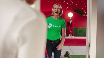 Target TV Spot, 'Same-Day Delivery: More Play: Health' Song by Keala Settle - Thumbnail 2