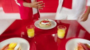 Target TV Spot, 'Same-Day Delivery: More Play: Health' Song by Keala Settle - Thumbnail 5