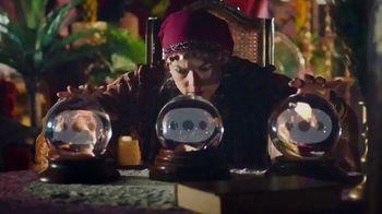 Coca-Cola Energy TV Spot, 'Show Up' Featuring Martin Scorsese, Jonah Hill - Thumbnail 5