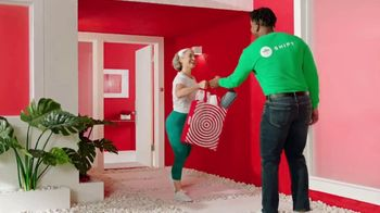 Target TV Spot, 'Same Day Delivery: More You' Song by Keala Settle - Thumbnail 8