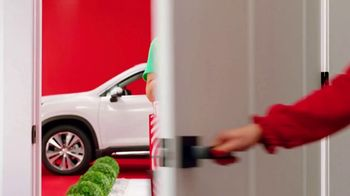 Target TV Spot, 'Drive Up and Same-Day Delivery' Song by Keala Settle - Thumbnail 7
