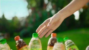 Lipton TV Spot, 'Sun'