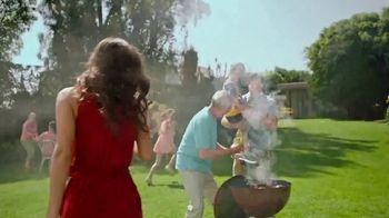 Lipton TV Spot, 'Sun' - Thumbnail 5