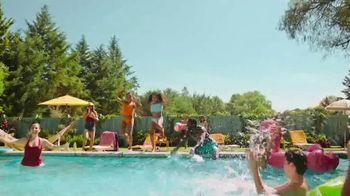 Lipton TV Spot, 'Sun' - Thumbnail 9