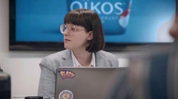 Oikos TV Spot, 'God of War: Coupons' - Thumbnail 8
