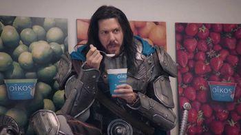 Oikos TV Spot, 'God of War: Coupons' - Thumbnail 9