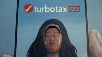 TurboTax TV Spot, 'All People Are Tax People Remix' - Thumbnail 5