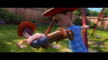 Toy Story 4 - Alternate Trailer 96